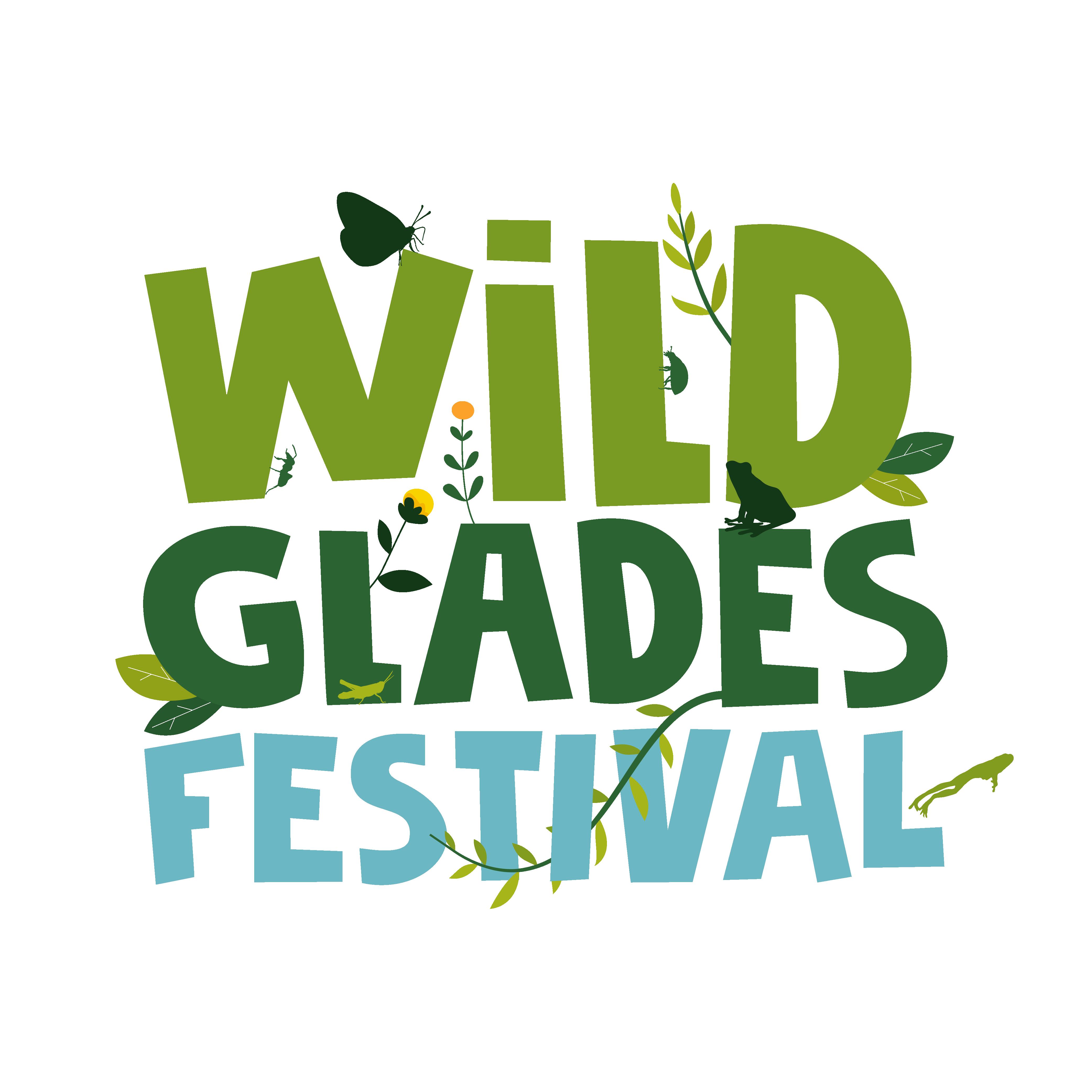 Wild Glades Festival 2021